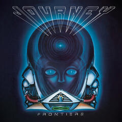 Separate Ways (Worlds Apart) by Journey