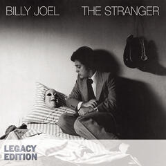 Scenes from an Italian Restaurant (Live Version) - Billy Joel