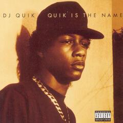 Tonite - DJ Quik
