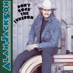 Midnight in Montgomery - Alan Jackson