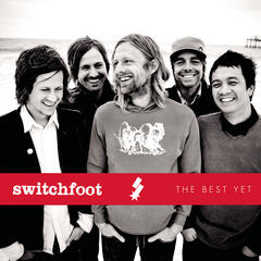 Meant to Live - Switchfoot