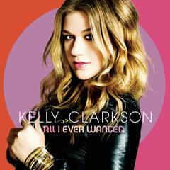 Already Gone - Kelly Clarkson