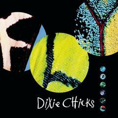 Cowboy Take Me Away - Dixie Chicks