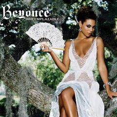 Get Me Bodied (Timbaland Remix featuring Voltio) - Beyoncé