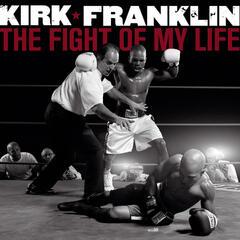 Help Me Believe - Kirk Franklin