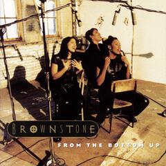 If You Love Me (Album Version) - Brownstone