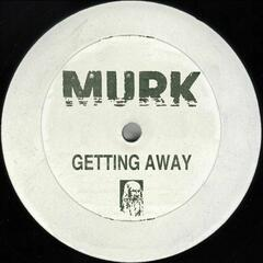 Getting Away (Original Mix)