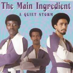 Just Don't Want to Be Lonely (Remastered) - The Main Ingredient