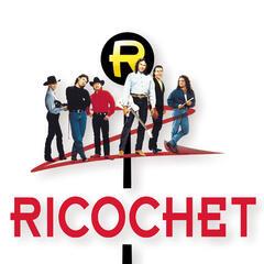 Daddy's Money - Ricochet