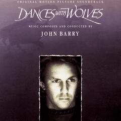 Rescue of Dances With Wolves