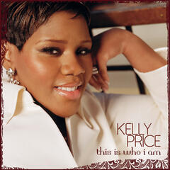 Healing - Kelly Price