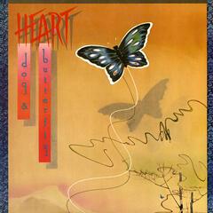 Straight On (Album Version) - Heart