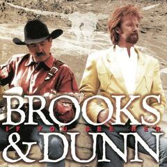 How Long Gone - Brooks & Dunn