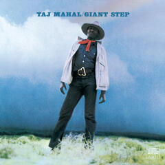 Take a Giant Step (1969 Version)