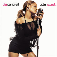 Hit 'Em up Style (Oops!) - Blu Cantrell