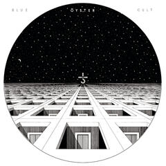 Cities On Flame with Rock and Roll - Blue Öyster Cult