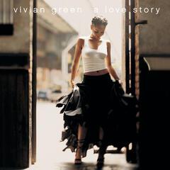 Emotional Rollercoaster (Album Version) - Vivian Green