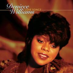 I'm So Proud - Deniece Williams