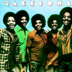 Show You the Way to Go - The Jackson 5