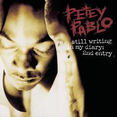 Freek-a-Leek - Petey Pablo