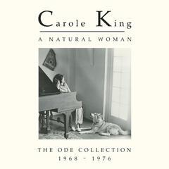 It's Too Late (Album Version) - Carole King