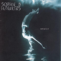 As I Lay Me Down (Album Version) - Sophie B. Hawkins
