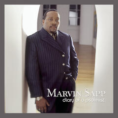 One Thing - Marvin Sapp