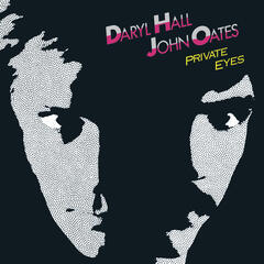 Private Eyes (Remastered)