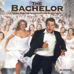"Just a Gigolo/I Ain't Got Nobody (From ""The Bachelor"")"
