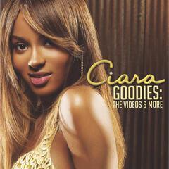 1, 2 Step (Don Candiani Reggaeton Mix) - Ciara featuring Missy Elliott