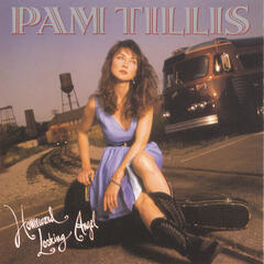 Shake The Sugar Tree - Pam Tillis