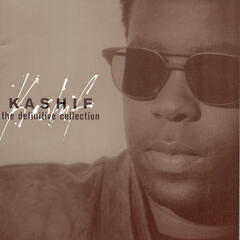 Help Yourself to My Love (Remastered Extended Version) - Kashif