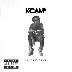 Cut Her Off - K Camp