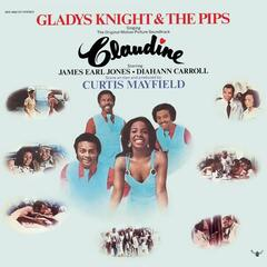 The Makings of You (From the Original Motion Picture Soundtrack) - Gladys Knight & the Pips