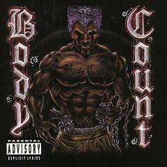 Body Count Anthem