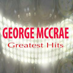Rock Your Baby - George Mc Crae