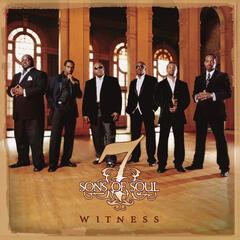 Prayin' 4 You - 7 Sons of Soul