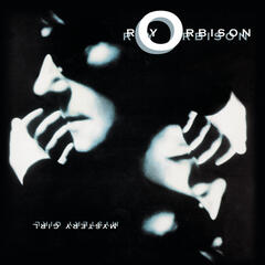 You Got It (Album Version) - Roy Orbison