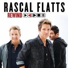 Payback - Rascal Flatts