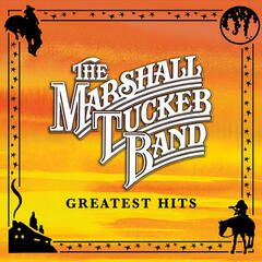 Can't You See - The Marshall Tucker Band