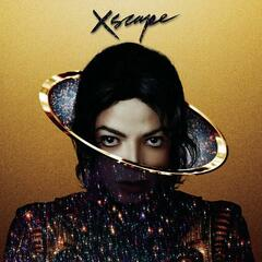 Love Never Felt so Good (Original Version) - Michael Jackson