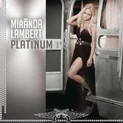 Somethin' Bad ([duet with Carrie Underwood]) - Miranda Lambert with Carrie Underwood