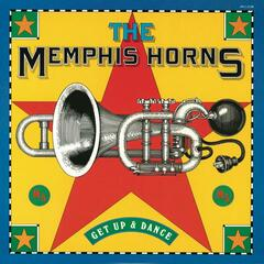 Just for Your Love - The Memphis Horns