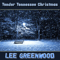 Tender Tennessee Christmas