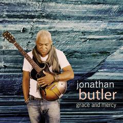I Stand On Your Word - Jonathan Butler