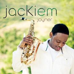 Dance With Me - Jackiem Joyner