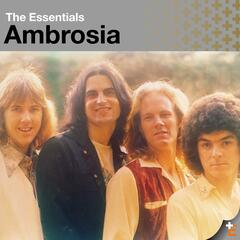 Biggest Part Of Me (Remastered Version) - Ambrosia