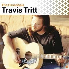 The Whiskey Ain't Workin'  (Remastered LP Version) - Travis Tritt duet with Marty Stuart