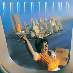 Take The Long Way Home - Supertramp