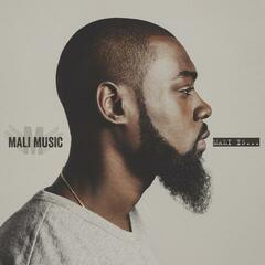 I Believe - Mali Music